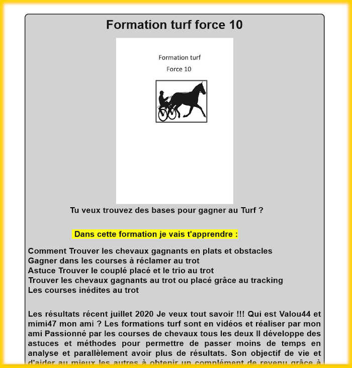formation turf force 10